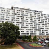 Summit House - Little Rock, AR 72205