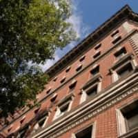 Princeton on Beacon Street - Brookline, MA 02446
