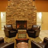 Skaff Apartments - Fargo - Fargo, ND 58103