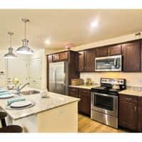 Van Allen Apartments - Rensselaer, NY 12144