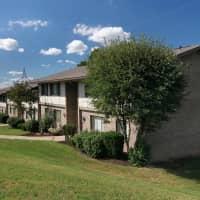 Thorn Run Apartments - Moon Township, PA 15108