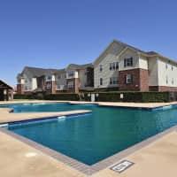 Mustang Village - Wichita Falls, TX 76302