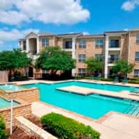 Stoneybrook Aptartments & Timberbrook THs - San Antonio, TX 78238