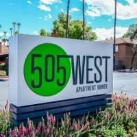 505 West - Tempe, AZ 85283