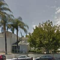 Branford Villas - Pacoima, CA 91331