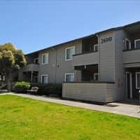 Creekside - San Mateo, CA 94401