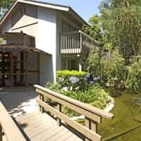 Moss Creek - Garden Grove, CA 92840