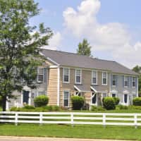 Glenchester Lakes - Galloway, OH 43119
