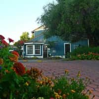 Northwood Village Apartments - Merced, CA 95348