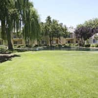 Reflections - Fresno, CA 93722