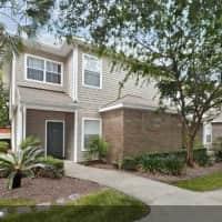 Madison Pointe - Gainesville, FL 32605