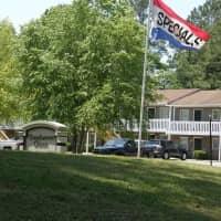 Treehaven Glenn - Huntsville, AL 35805