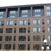 Oaks Union Depot Apartments - Saint Paul, MN 55101
