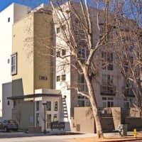 Avalon Morrison Park - San Jose, CA 95126