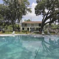 Avesta Midtown Oaks - Jacksonville, FL 32207
