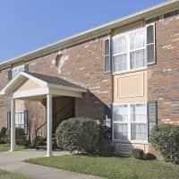 Ashton Pines - Shreveport, LA 71129
