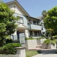 6611 Woodman Avenue Apartments - Valley Glen, CA 91401