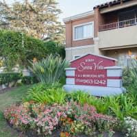 Serena Vista Apartments - Fountain Valley, CA 92708