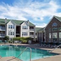 Hampton Farms - Highland Heights, KY 41076