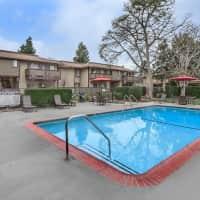The Timbers Apartment Homes - Oxnard, CA 93030