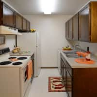 Chelsea Park Apartments - Robbinsdale, MN 55422