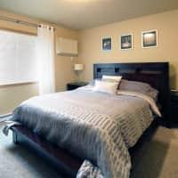 Hawk Pointe Apartments - Bismarck, ND 58501
