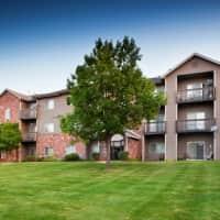 Barrington Park by Broadmoor - Sioux City, IA 51104
