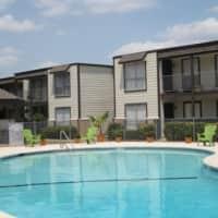Villa Anita I - Houston, TX 77040