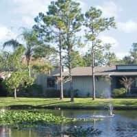 Simpson Ridge Apartments - Kissimmee, FL 34744