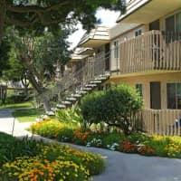 The Bluffs At Carlsbad Apartments - Carlsbad, CA 92010