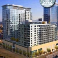Avalon Towers Bellevue - Bellevue, WA 98004