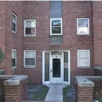 Union Avenue - Irvington, NJ 07111