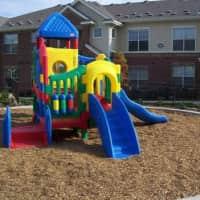 Grand Estates at Keller - Keller, TX 76248