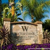 Waterstone at Corona Pointe - Corona, CA 92881