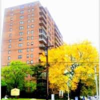 Passaic Towers - Passaic, NJ 07055