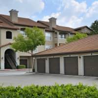 White Rock Apartment Villas - Dallas, TX 75218