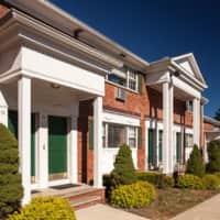 Arla Apartments - Nutley, NJ 07110