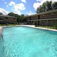 Park Regency Apartments - Baton Rouge, LA 70815