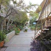 Jordan And Vassar Avenue Apartment Homes - Canoga Park, CA 91303