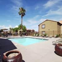 Avery Park - Las Vegas, NV 89108