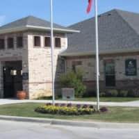 North Greenbriar - Fort Worth, TX 76115