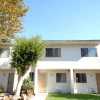 Sunset Terrace - El Cajon, CA 92021