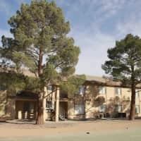 Crossings At Lake Mead - Las Vegas, NV 89108