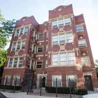 Harper Court Apartments - Chicago, IL 60615
