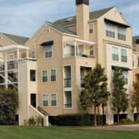 The Hamptons - Cupertino, CA 95014