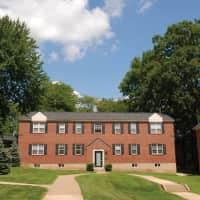 Home Properties Of Bryn Mawr - Bryn Mawr, PA 19010