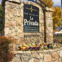The Villas At La Privada - Albuquerque, NM 87109