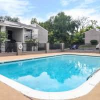 Oak Manor - Henderson, TX 75654