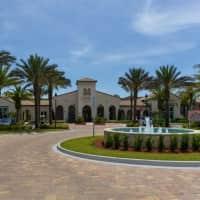 Hacienda Club - Jacksonville, FL 32256