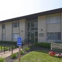 Timber Ridge - Saint Louis, MO 63138